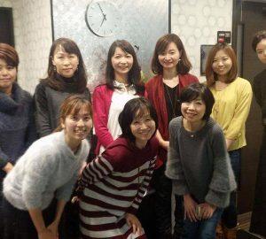 ホロスコープセミナーアドバンス@東京