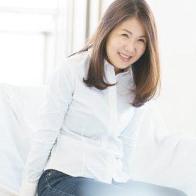 田阪 由美