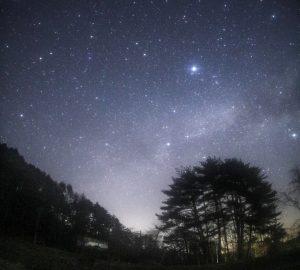宇宙を知り 自分を生きる ホロスコープセミナー